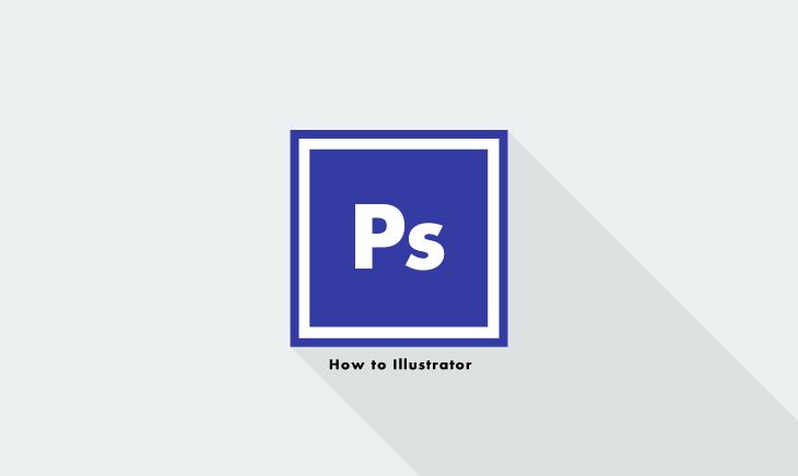 【Photoshop】ブラシツールでラグが起こる場合の対処
